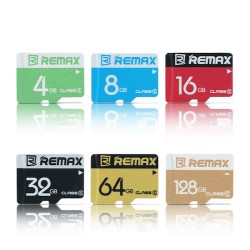 Carte mémoire- Micro...