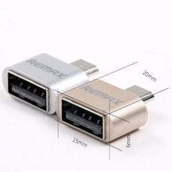 Usb vers Micro usb-Adaptateur