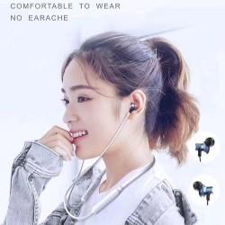 Ecouteur Bluetooth-Collier