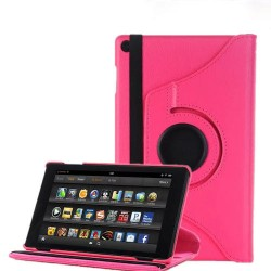 Autres Galaxy Tab- Etuis -...