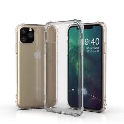 Iphone 13 - Coque silicone...