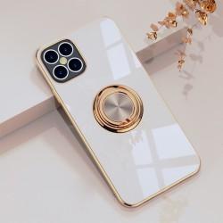 Iphone 13 - Coque...