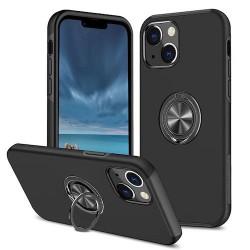 Iphone 13 - Coque anti...