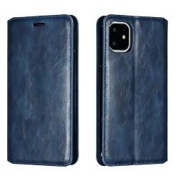 Iphone 13 - Etui protection...
