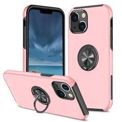 Iphone 13 Pro - Coque anti...