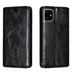 Iphone 13 Pro - Etui...