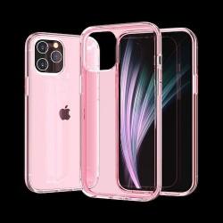 IPhone 13 Pro Max - Coque...