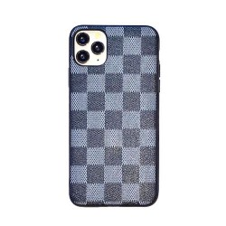 Iphone 13 Pro Max - Coque noir