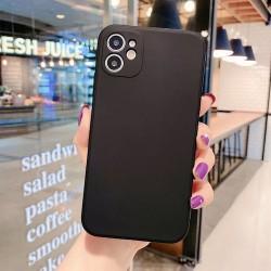 Phone 13 Pro Max - Coque...