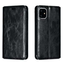 Iphone 13 Pro Max - Etui...