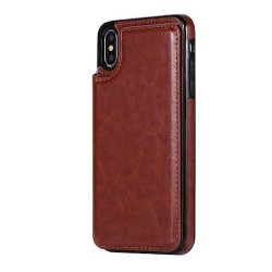 Iphone XR-Coque...