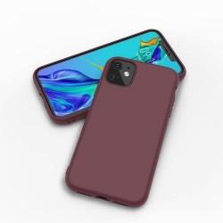 Iphone 12 - 12 Pro - Coque...