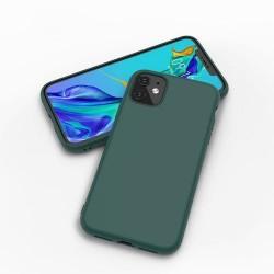Iphone 12 mini - Coque...