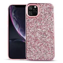 Iphone-11-Coque-anti-chocs-...