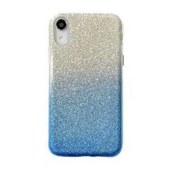 Iphone XR - Coque Strasses...