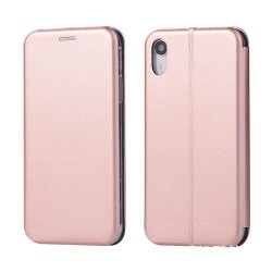 Iphone XR-Etuis protection...