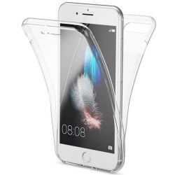 Iphone SE - 8 - 7 -...