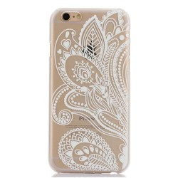 Iphone SE-8-7-Coque...