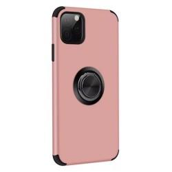Iphone 11 Pro - Coque anti...