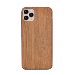 Iphone 11Pro-Coque silicone...
