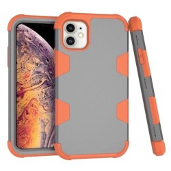 Iphone 11Pro-Coque anti chocs