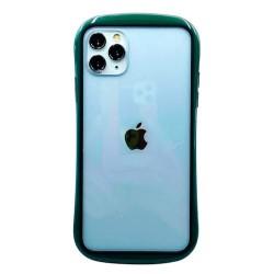 Iphone 11 -...