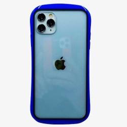 Iphone-11-Coque-transparent...