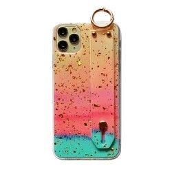 Iphone 11 Pro - Coque support
