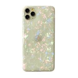 Iphone 11Pro-Coque Marbre...