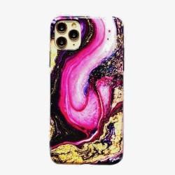 Iphone 11 Pro -...