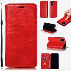 Iphone 11Pro-Etuis...