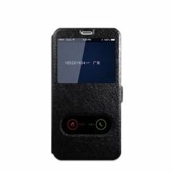 Iphone 11Pro-Etuis double...