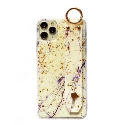 Iphone 11ProMax-Coque support