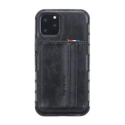 Iphone 11 - Coque...