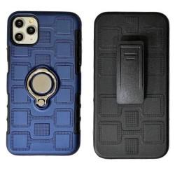 Coque Iphone 11ProMax-Bleu...