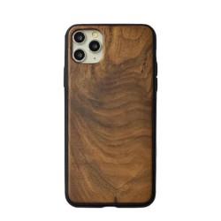 Coque Iphone 11ProMax-Bois...