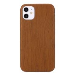 Coque Iphone 11ProMax-Look...