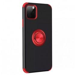 Coque Iphone 11ProMax-anti...