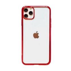 Coque Iphone 11 Pro Max -...