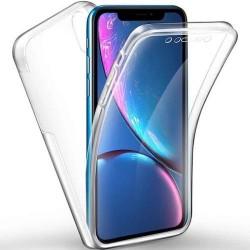 Iphone 11 Pro Max - Housse...