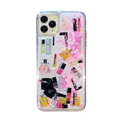 Iphone-11-Coque-coulante-ma...
