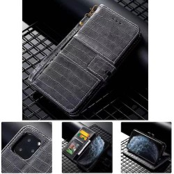 Etui IPhone 11ProMax-Etui...