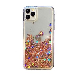 Iphone-11-Coque-coulante-pa...