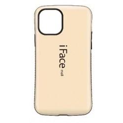 Iphone...