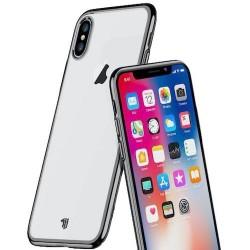 Iphone X - XS - Coque...