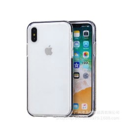Coque Iphone X/XS-Silicone...