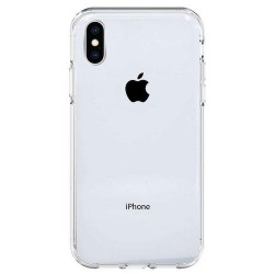 Coque Iphone XSMax-Coque...
