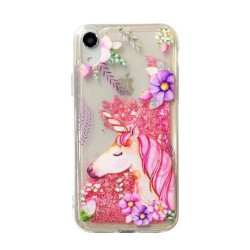 Coque Iphone XSMax-Coulante...