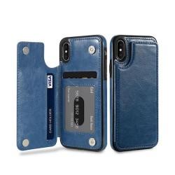 Coque Iphone XSMax-Cartes...