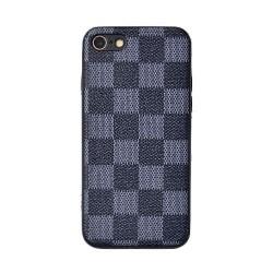 Iphone SE-8-7-Coque carrés...